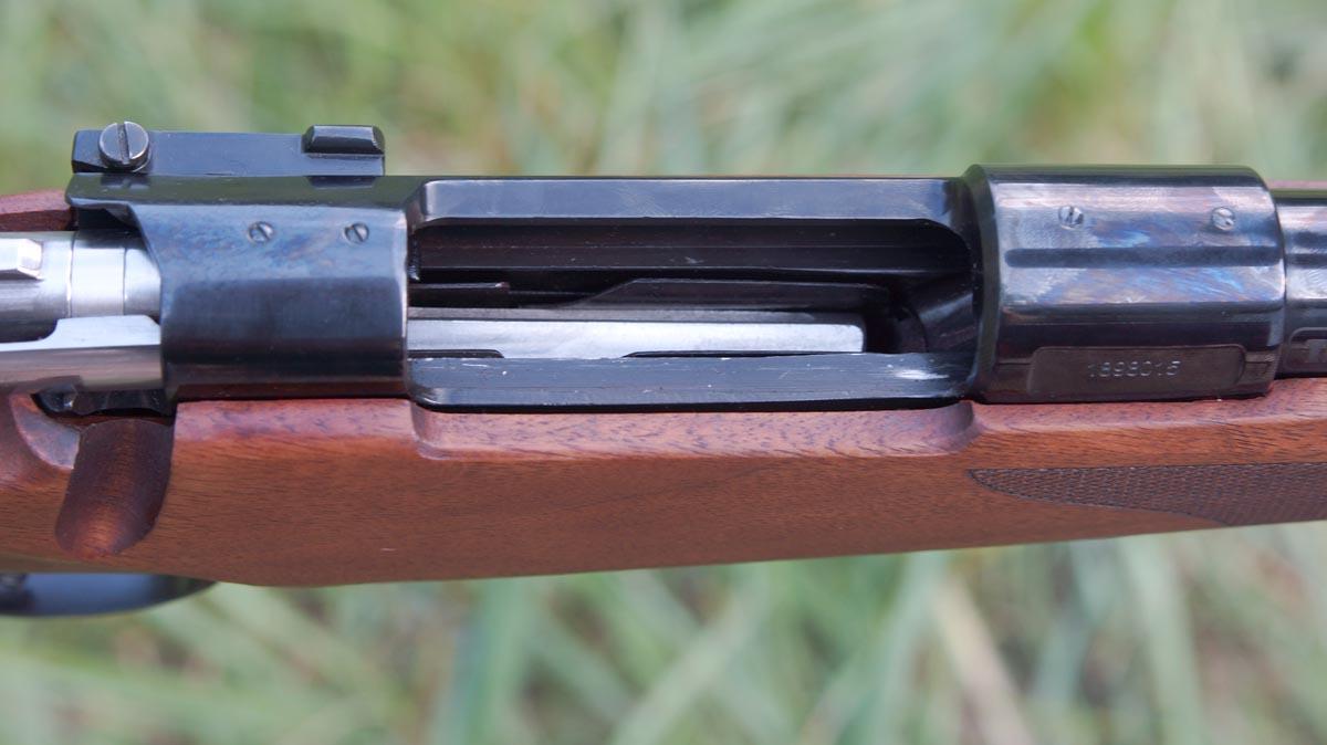 http://gun-test.ru/wp-content/uploads/2018/08/DSC05132.jpg