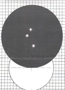 http://gun-test.ru/wp-content/uploads/2018/08/TargetSP18m-219x300.jpg